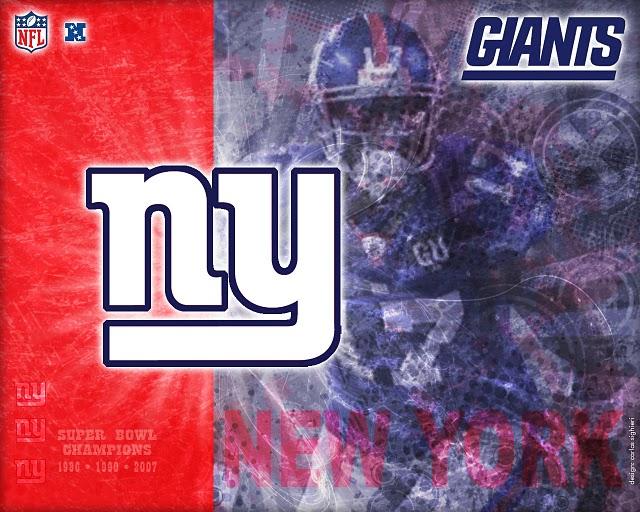 Free new york giants_iphone.jpg phone wallpaper by chucksta