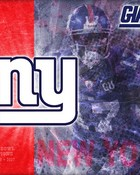 new york giants_iphone.jpg