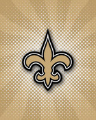 new orleans-saints-team-logo_4031174687_62b3f153c0.jpg