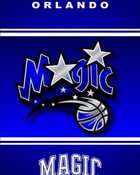 Orlando magic iphone.jpg