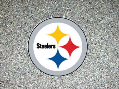 Free Pittsburgh Steelers2.jpg phone wallpaper by chucksta