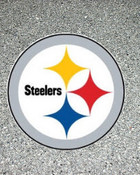 Pittsburgh Steelers2.jpg