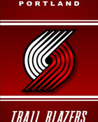 portland trail-blazers iphone2.jpg