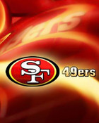 san francisco-49ers-fire iphone.jpg