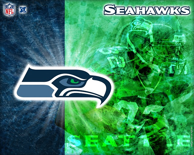 Free seattle_seahawks_iphone.jpg phone wallpaper by chucksta