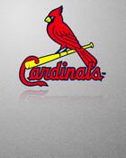 St. Louis Cardinals iphone.jpg