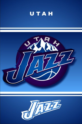 Free Utah Jazz iphone.jpg phone wallpaper by chucksta