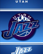 Utah Jazz iphone.jpg wallpaper 1