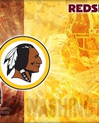 washington redskins iphone3.jpg