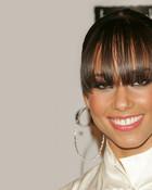 Alicia Keys 2.jpg wallpaper 1