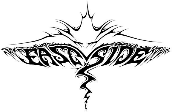Free EASTSIDE3.jpg phone wallpaper by niyalala14