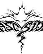 EASTSIDE3.jpg