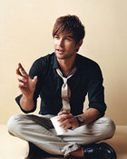 chace crawford wallpaper 1