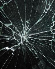 Free Cracked Screen phone wallpaper by carmen
