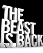 beast.jpg wallpaper 1