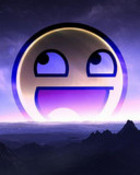 Epic lol face.jpg wallpaper 1