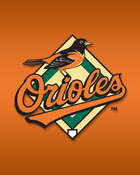 Baltimore Orioles iphone.jpg