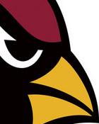 arizona-cardinals-iphone