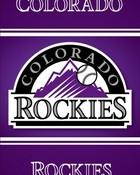 colorado rockies iphone.jpg