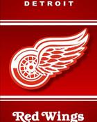 detroit red wings iphone.jpg