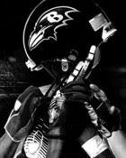 baltimore-ravens-name-black-iphone jpg wallpaper 1