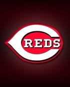 Cincinnati reds iphone.jpg