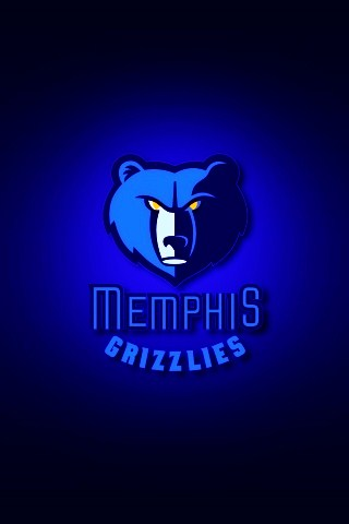 Free memphis-grizzlies.jpg phone wallpaper by chucksta