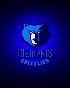 memphis-grizzlies.jpg wallpaper 1