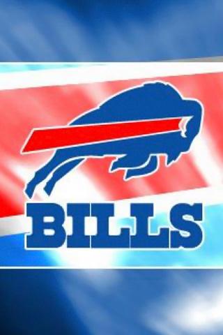 Free buffalo-bills-backlight-glow-iphone.jpg phone wallpaper by chucksta