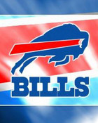 buffalo-bills-backlight-glow-iphone.jpg