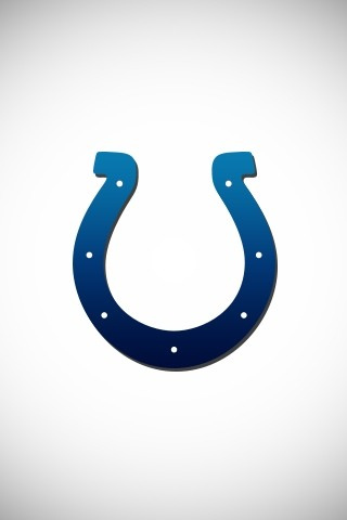 Free indianapolis-colts iphone2.jpg phone wallpaper by chucksta