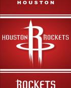 houston rockets iphone.jpg wallpaper 1