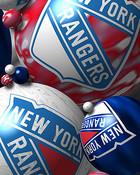 new york rangers iphone2.jpg