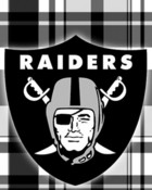 oakland-raiders-tartan-iphone.jpg wallpaper 1