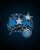 orlando-magic iphone.jpg