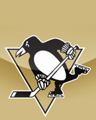Pittsburgh penguins Old gold iphone logo.jpg