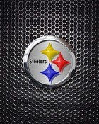 pittsburgh steelers iphone
