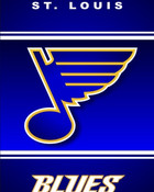 st. louis blues iphone.jpg