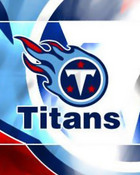 tennessee-titans-fire-iphone.jpg