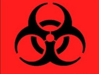 Free Biohazard.jpg phone wallpaper by firewall39