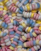 Candy058.jpg