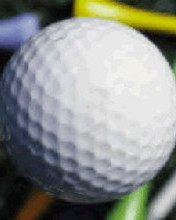 Free golf.jpeg phone wallpaper by purplebo2