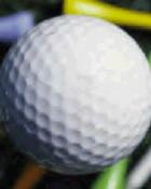 golf.jpeg wallpaper 1
