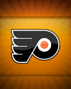 philadelphia-flyers-iphone-ipod-touch-wallpaper_4104215539_43d3fe9004.jpg