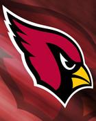 arizona-cardinals1-iphone.jpg