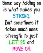 Let go and move on.jpg