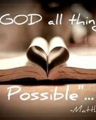 with god, all things possible.jpg