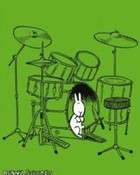 bass drum.jpg wallpaper 1