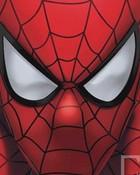 SpiderMan wallpaper 1