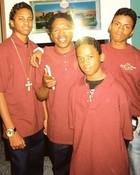 4Tray & Pops